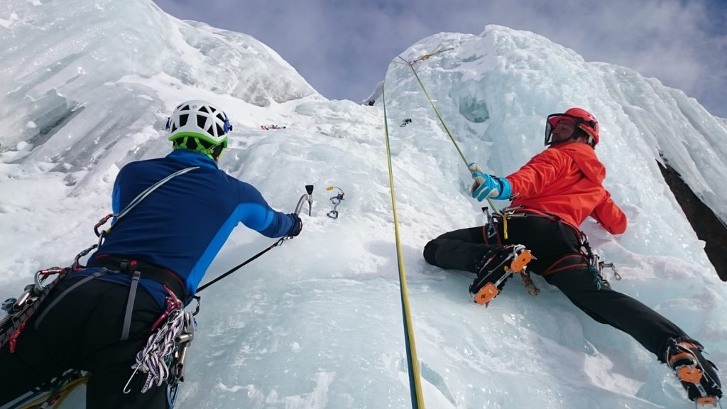 K2 Sports – blog sportowy dla aktywnych